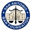 Logo SABF