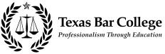 Logo TBC 2