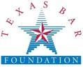 Logo TBF