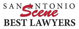 sa-scene-best-lawyers-650x450 copy