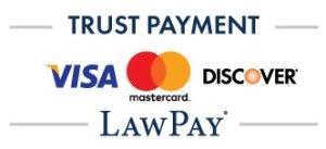 LawPay Trust 1